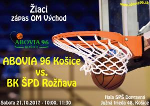 2004_z_zapas-211017