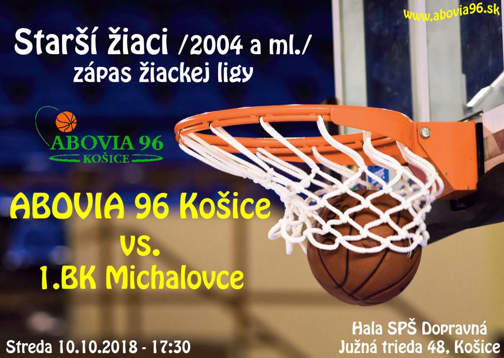 2004_sz_zapas-181010
