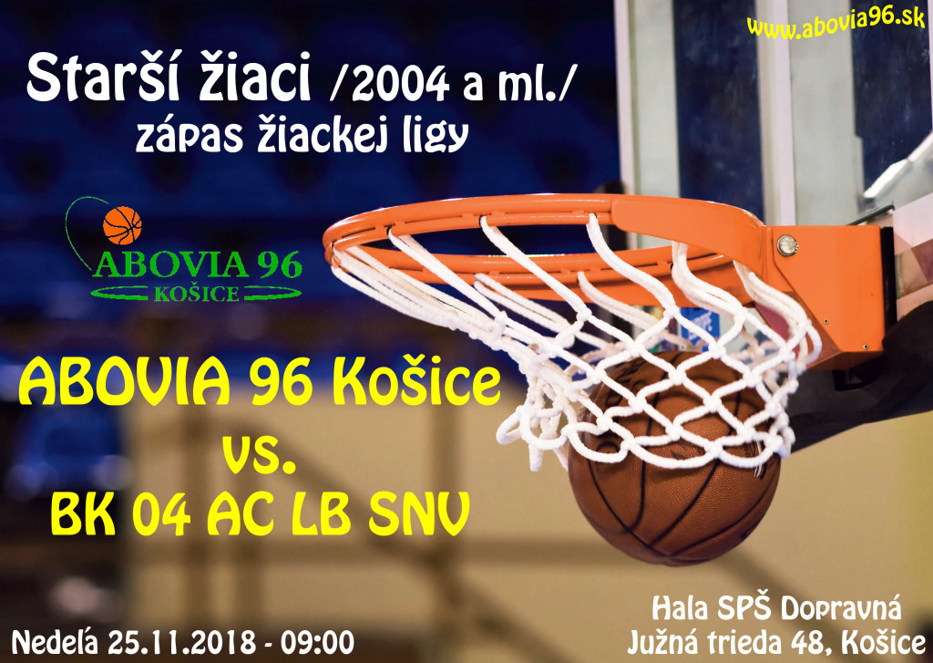 2004_sz_zapas-181125