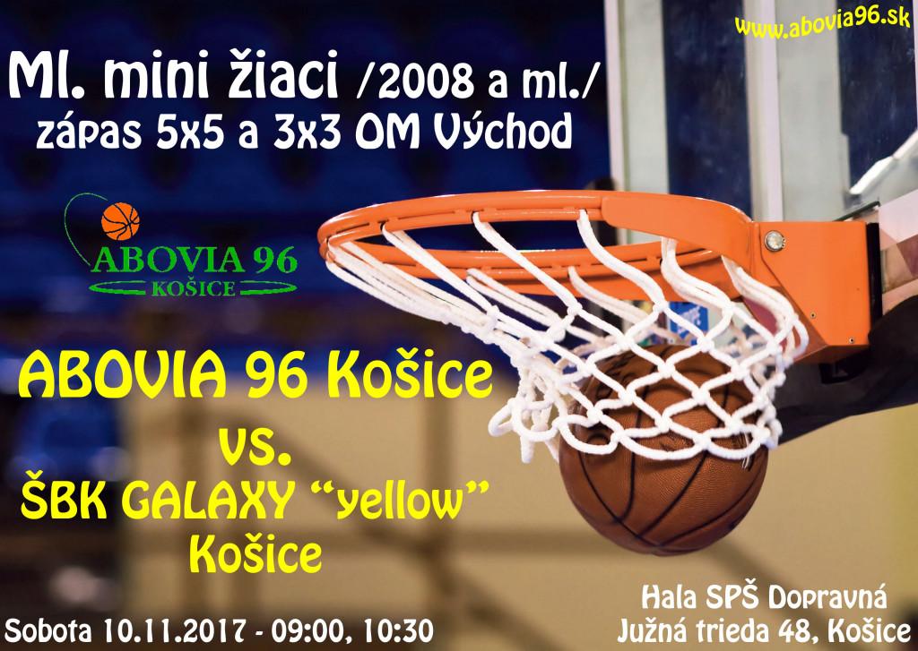 2008_mmz_1871110