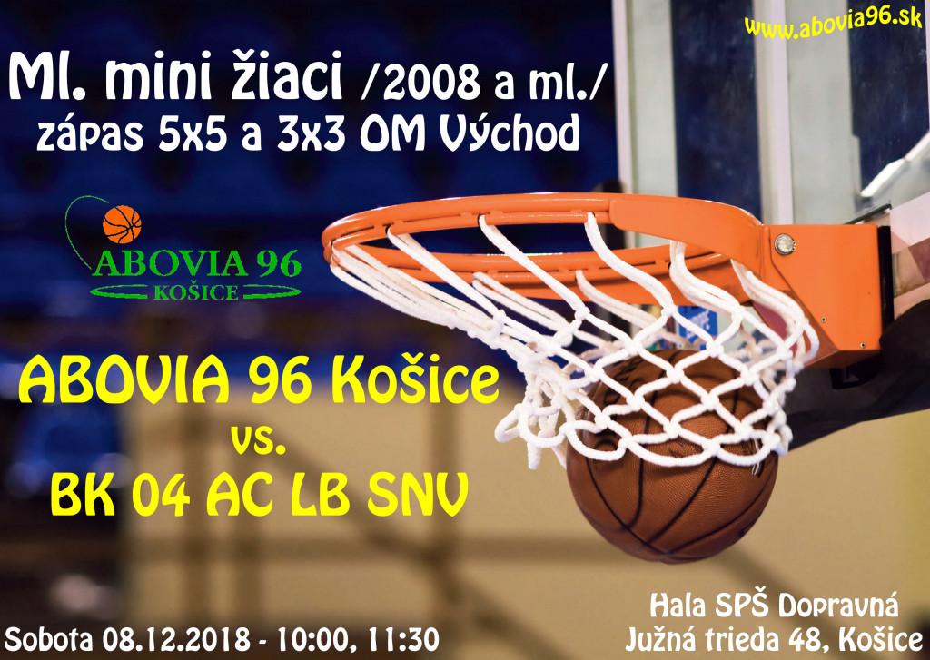 2008_mmz_181208